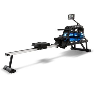 XTERRA Fitness ERG600W Water Rowing Machine - Retails for $600!