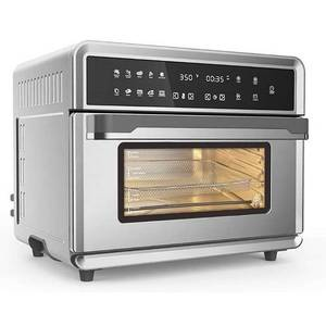 Aria 30-Qt. All-in-1 Air Fryer/ Toaster Oven/ Dehydrator