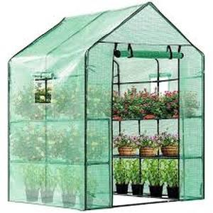 outdoor plant gardening greenhouse