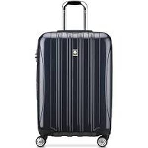 Delsey Paris Luggage Bag