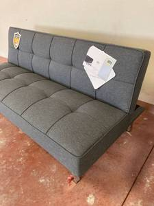 Convertible Corey sofa