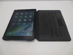 Apple iPad Air 16GB Model MD785LL/A