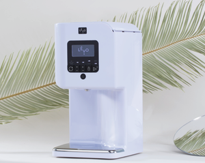 LEVO Oil Infusion Machine