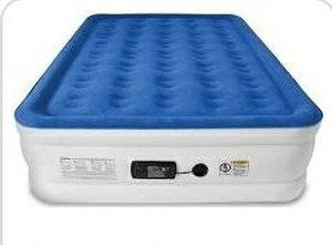 Full/Queen Air Mattress