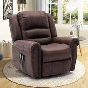 Signature Design by Ashley Yandel Power Lift Recliner $699.99