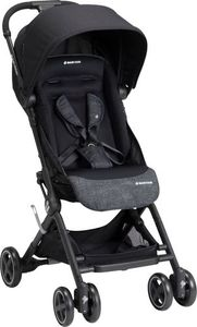 Infant Maxi-Cosi Lara Ultra Compact Stroller, Size One Size - Black