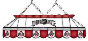 Ohio State Light-Missing 3.5 Glass panel, Untested