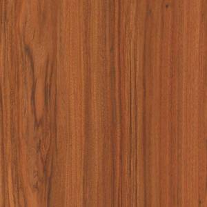 Pergo Outlast+ Waterproof Paradise Jatoba 10 mm T x 5.23 in. W x 47.24 in. L Laminate Flooring (13.74 sq. ft. / case), Medium