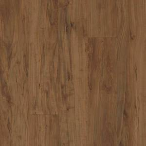 Pergo Outlast+ Waterproof Applewood 10 mm T x 5.23 in. W x 47.24 in. L Laminate Flooring (13.74 sq. ft. / case), Medium