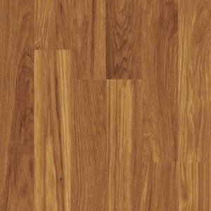 Pergo XP Asheville Hickory 10 mm T x 7.62 in. W x 47.62 in. L Laminate Flooring (20.25 sq. ft. / case), Light