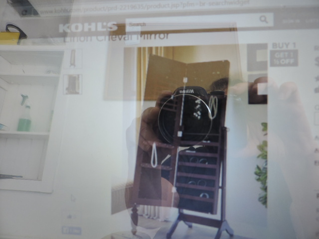 Jewelry Armoire T L Online Auctions Coming Out Of Topeka Ks Equip Bid