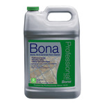 Bona Stone,Tile & Laminate Floor Cleaner