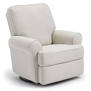 Best Chairs Storytime recliner is tailor-made for afternoon stories and late-night feedings. Retail PRICE $629.99