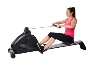 Avari Programmable Magnetic Rower by Stamina- Retail:$761.99