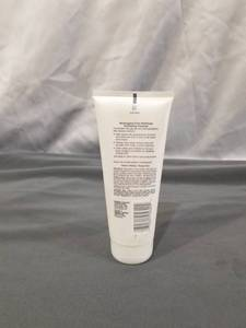 Neutrogena Pore Refining Exfoliating Daily Facial Cleanser, 6.7 fl. oz