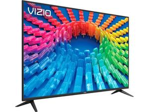 "VIZIO V-Series 70"" Class 4K HDR Smart TV 