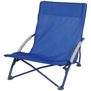 Ozark Trail Low Profile Event Chair