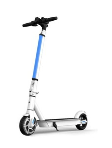 S2 Lite Electric Scooter