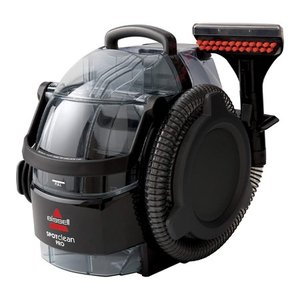 BISSELL SpotClean Pro Portable Upholstery and Carpet Cleaner