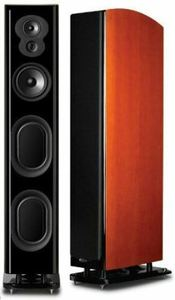 Polk Audio LSiM 705 Superior Floorstanding Tower Speaker | Dynamic Balance Retail $999.99