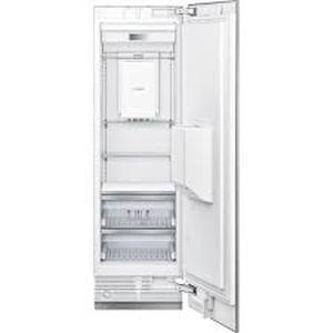 T24ID900RP Thermador 24-Inch Built-in Panel Ready Freezer