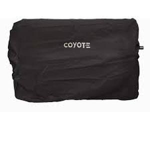 "Coyote 30"" Cover For Built-In Grills - CCVR30-BI"