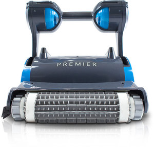 Maytronics Dolphin Premier Smart Pool Cleaner