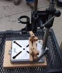 Craftsman Drill Press