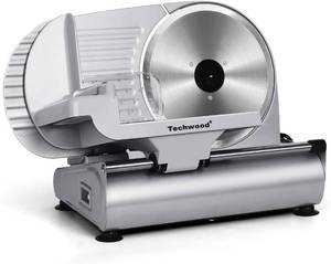 Techwood Food slicer