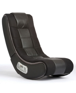 V-Rocker Se Wireless Chair