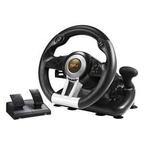 PXN V3 Pro PC Racing Wheel