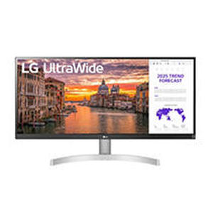 "LG 29WN600-W 29""UltraWide Full HD (2560 x 1080) IPS Display with FreeSync- Retail:$249.99"