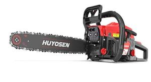 Huyosen Chainsaw