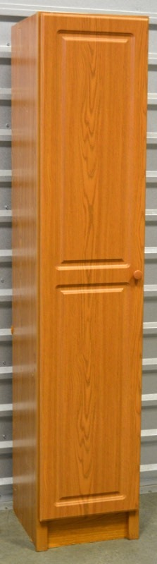 Pantry Cabinet Leftovers Kc Online Auction 12 Equip Bid