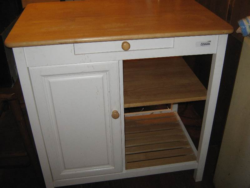 36 x 36 kitchen island kitchen island 36 quot x 24 quot x 36 quot white w pull through 7338