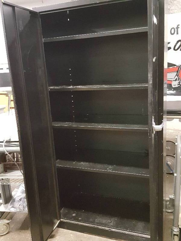 36 Inch Wide Armoire ~ Inch tall inches wide and deep is this