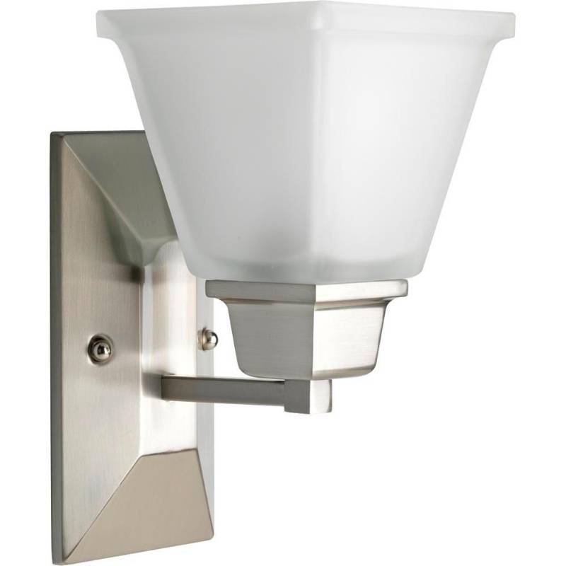 Home Decorators Collection Exterior Pocket Wall Mount Led Lantern Tuesday Night Special