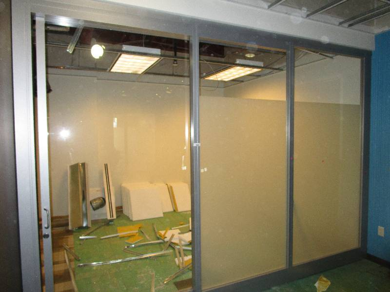 high end sliding glass door 11 39 106 jesse james