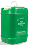 GENUINE SULLUBE BY SULLAIR