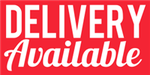 So you need delivery help in the KC Area? Click HERE for more info.