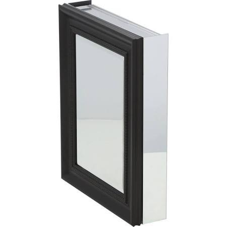 pegasus bathroom mirrors pegasus 20 in x 26 in framed recessed or surface mount 13942
