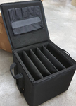 Brand New Nice Heavy Duty Soft Sided Case