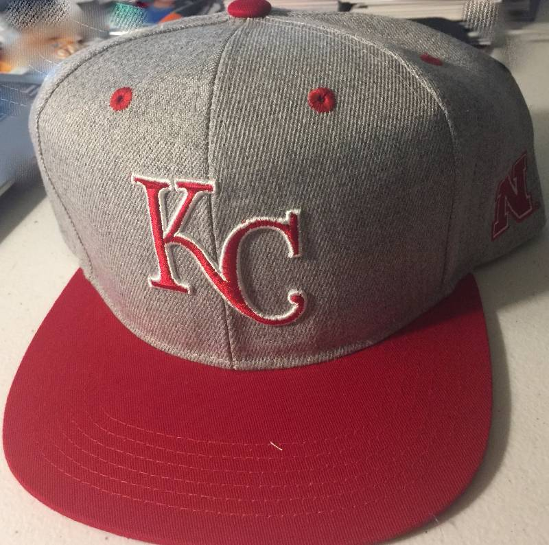 95322899 purchase kansas city royals nebraska hat b22b2 4e824