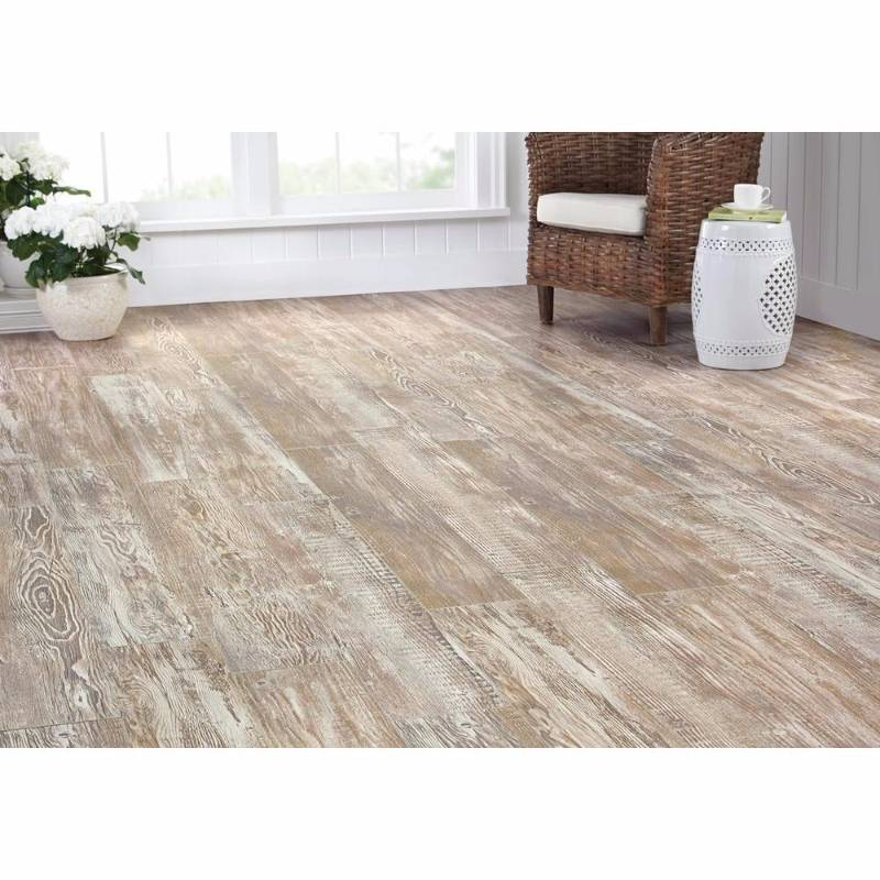 Denali Pine Flooring Sf Marcus Haus Solutions Home Tools Closet Organizers Wood