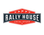 Rally House is Rolling Strong and Changing Distribution - So many GREAT ITEMS FOR YOU!