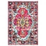 Nuloom Casablanca Rug Multi Color 8'3