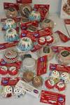 21 Packages Wilton Cupcake Liners Baking Cups