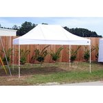 King Canopy 10x15