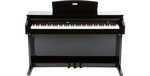 NEW IN BOX Williams Overture 2 88-Key Console Digital Piano