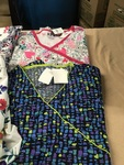 Lot of Scrubs 4XL